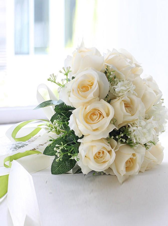June rose bouquet.jpg