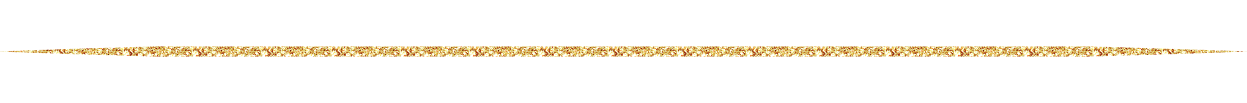 gold-line-borders-07.png