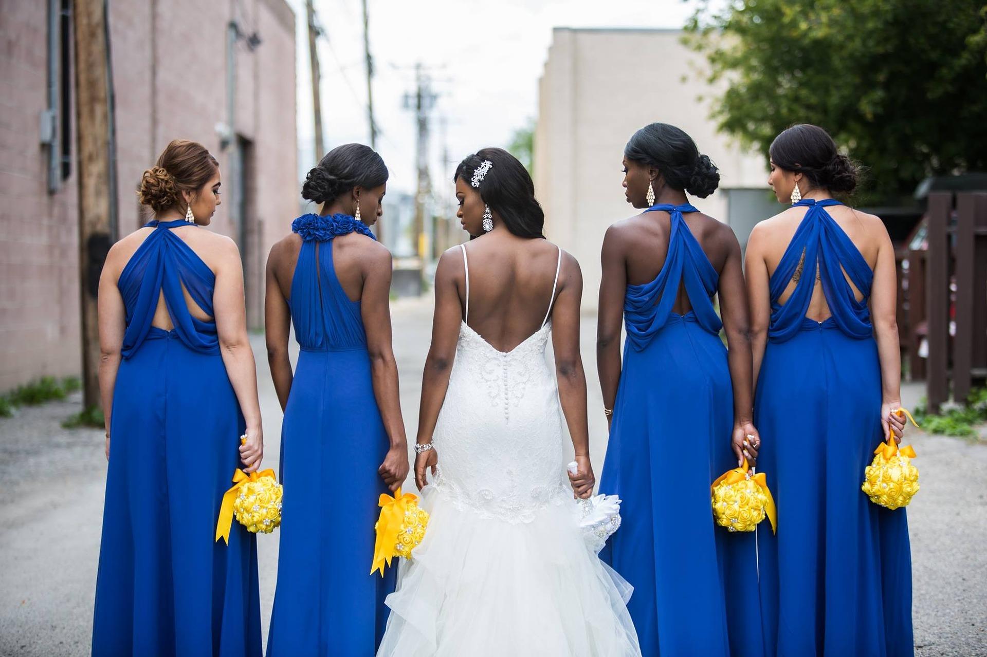 wedding-3127983_1920.jpg