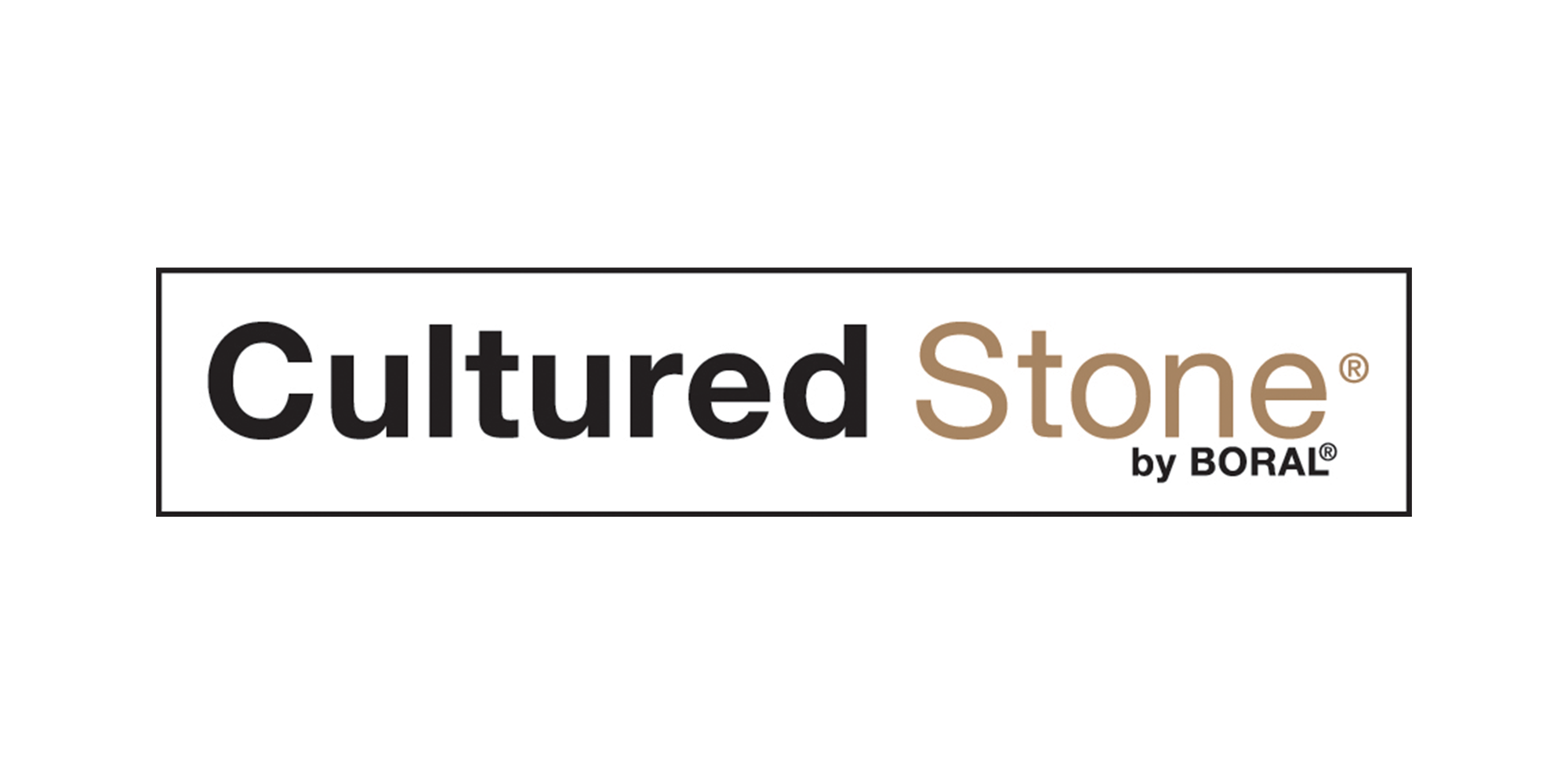 cultured-stone-logo.png