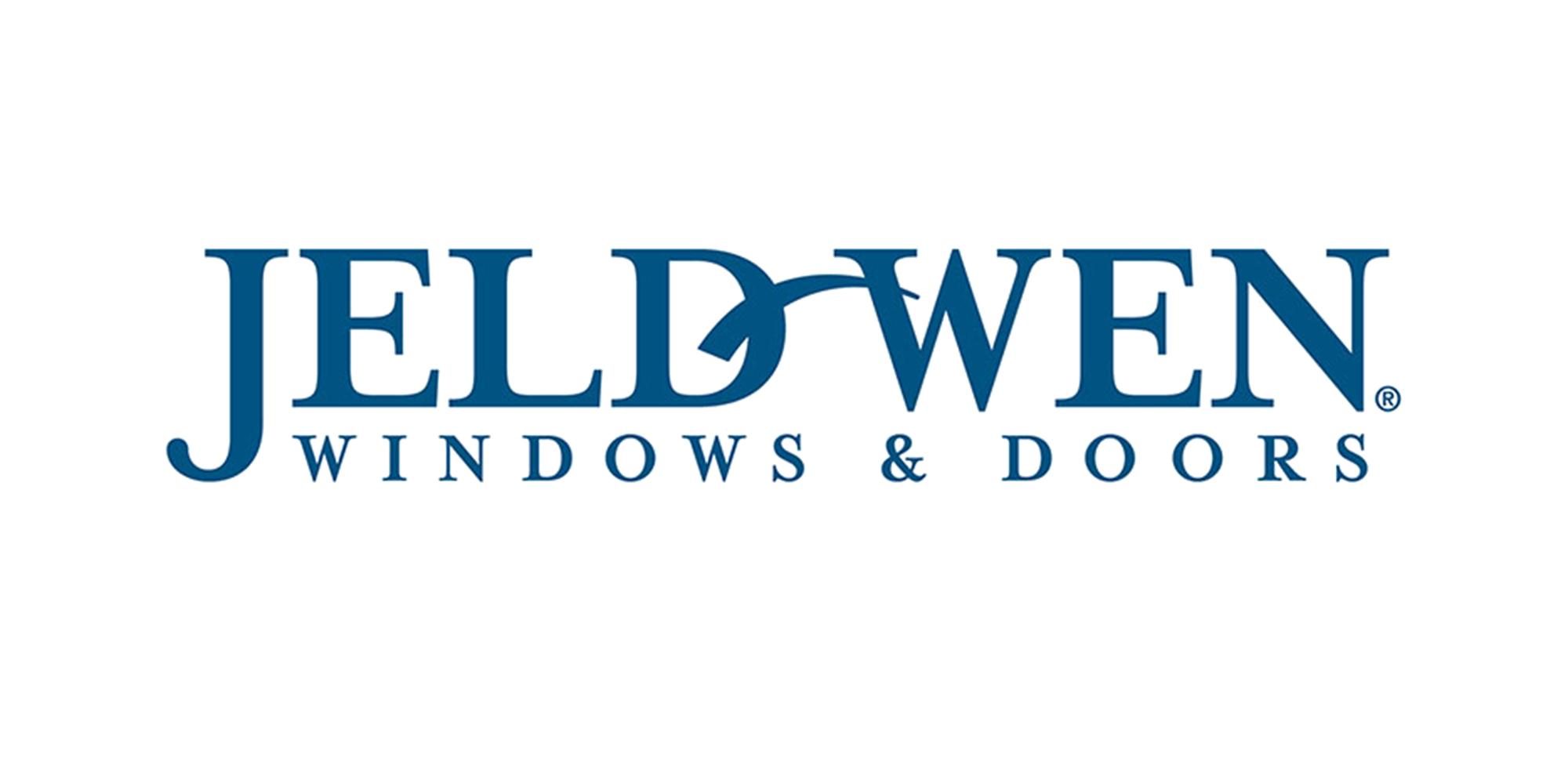 jel-wen-logo.png