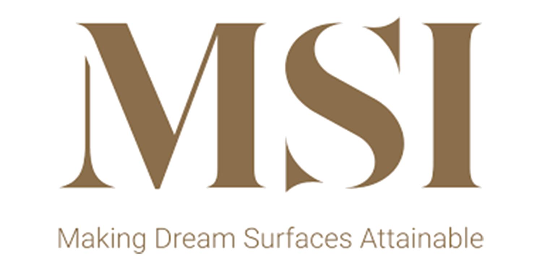 msi-logo.png