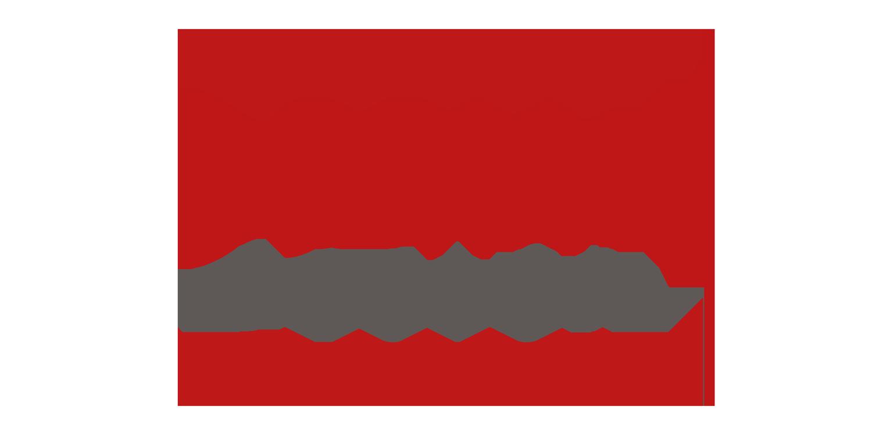 corian-logo.png