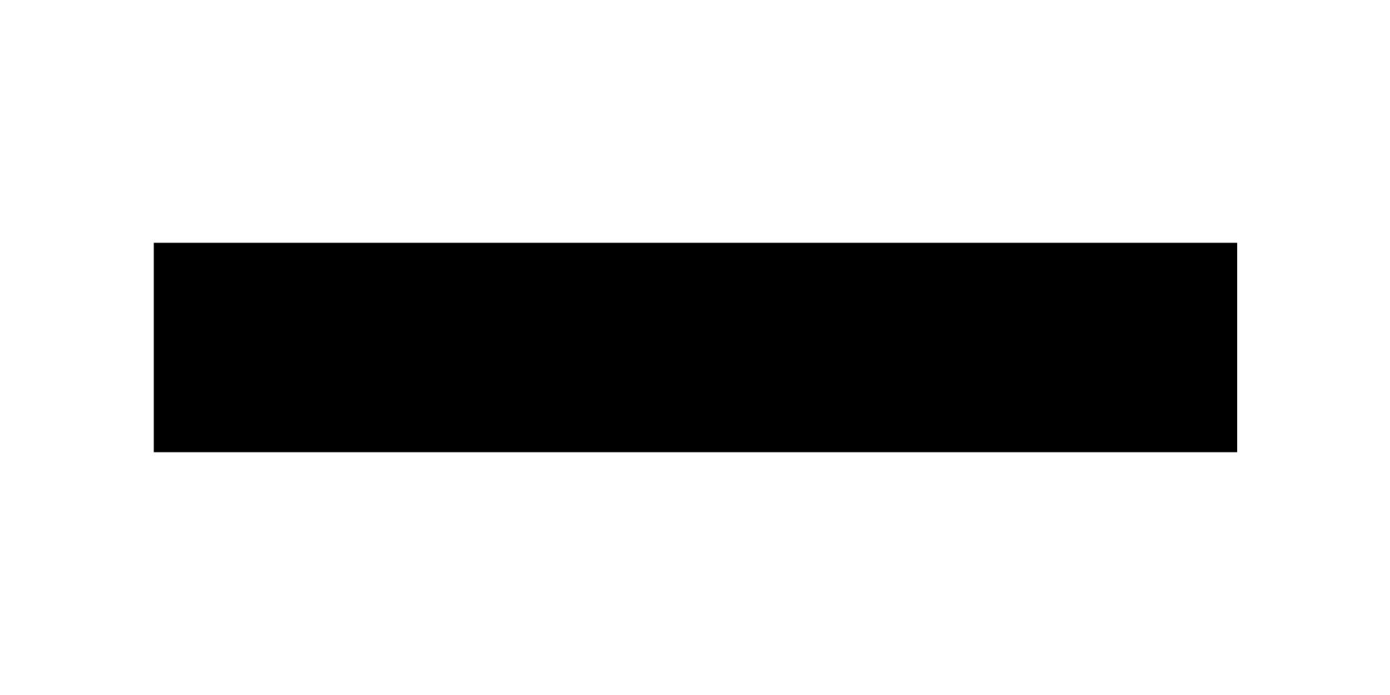 cubatic-logo.png