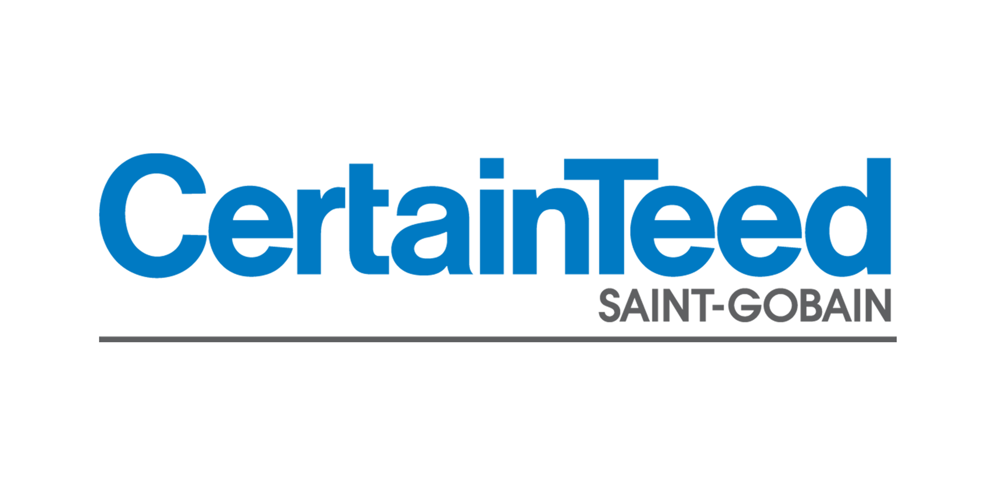 certainteed-logo2.png