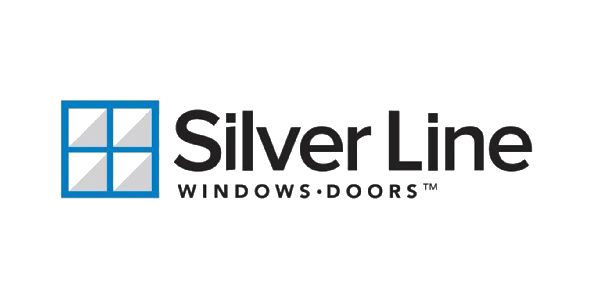 silverline-windows.png