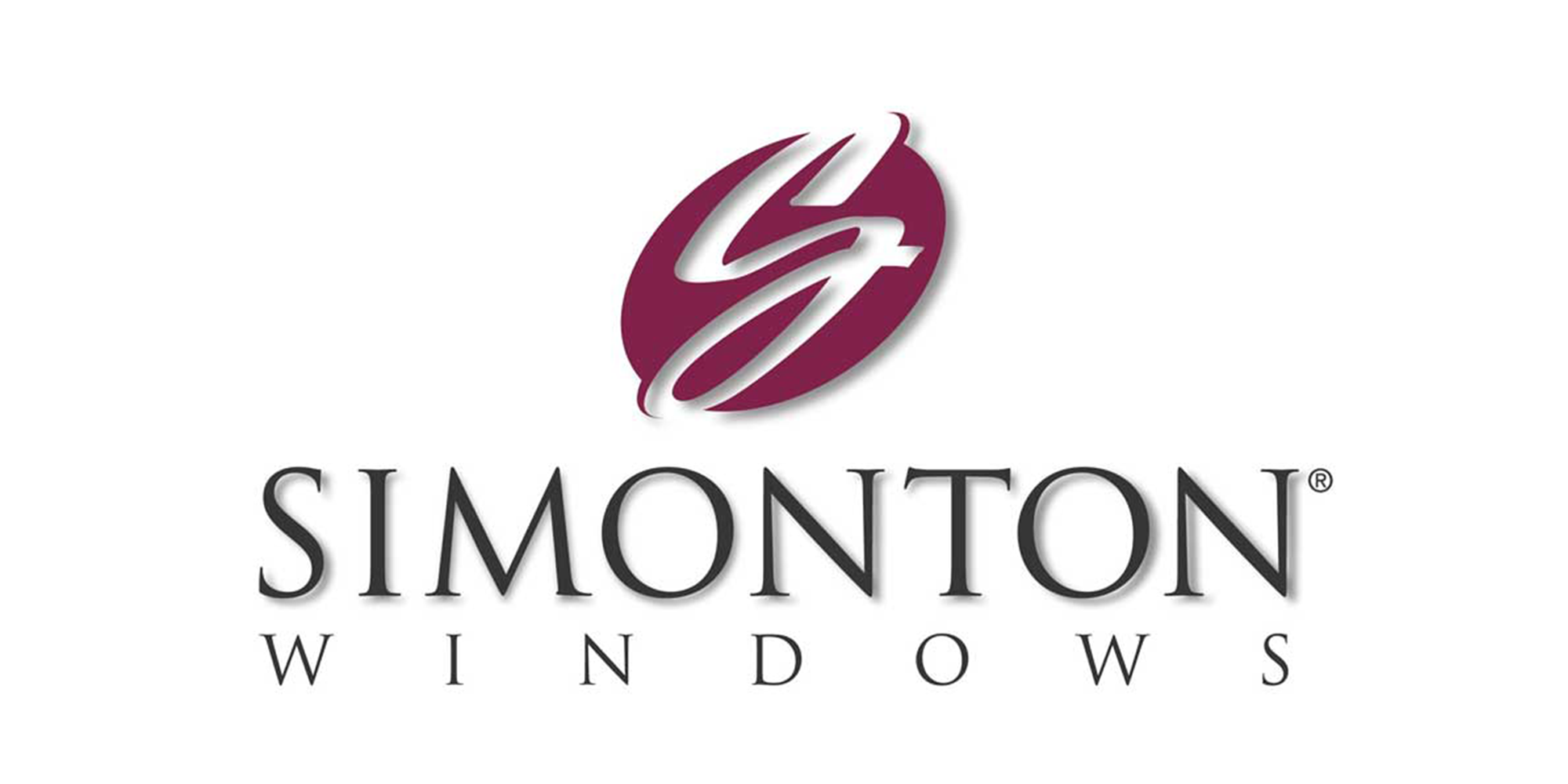 simonton-windows.png