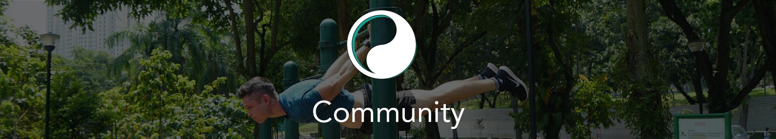 Holistic Community.jpg