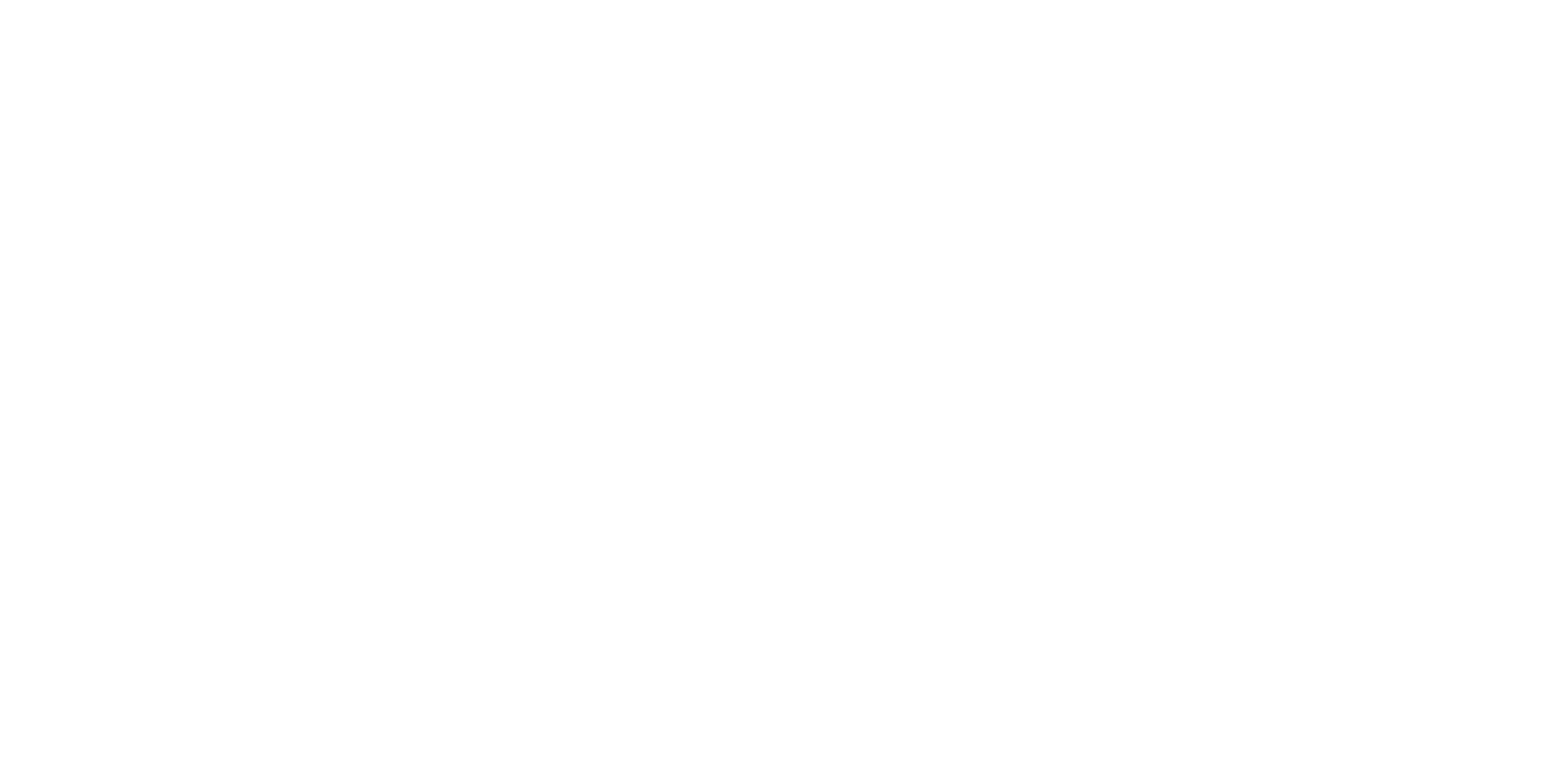 white rival (1).png