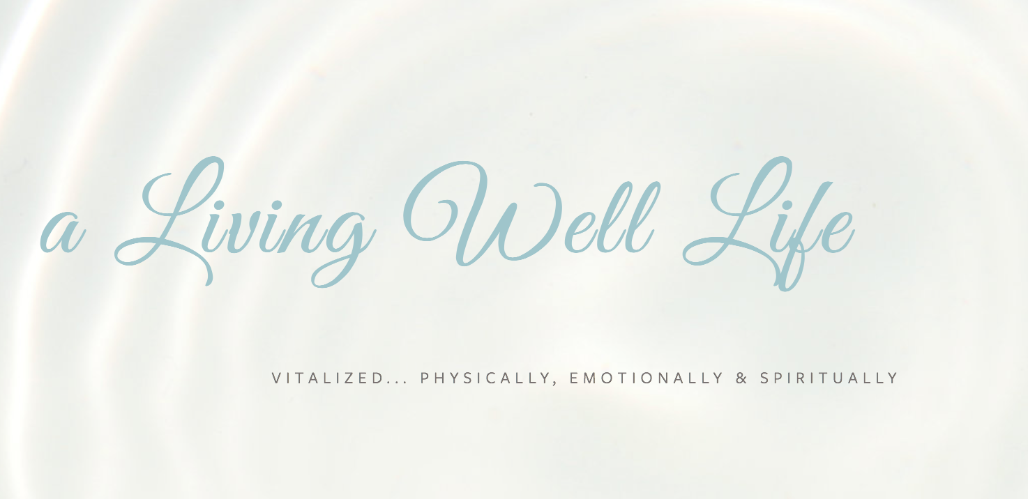 Complete body, mind and spirit care for you, your family and your pets.