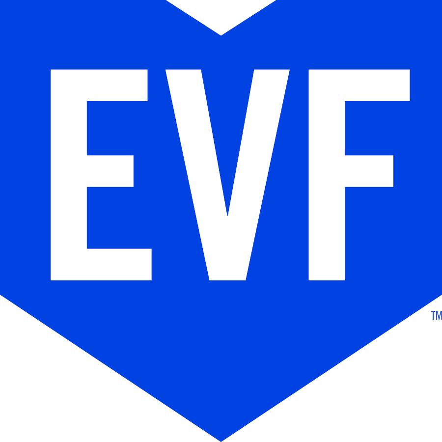 EVF_LOGO_COLOR (1).png