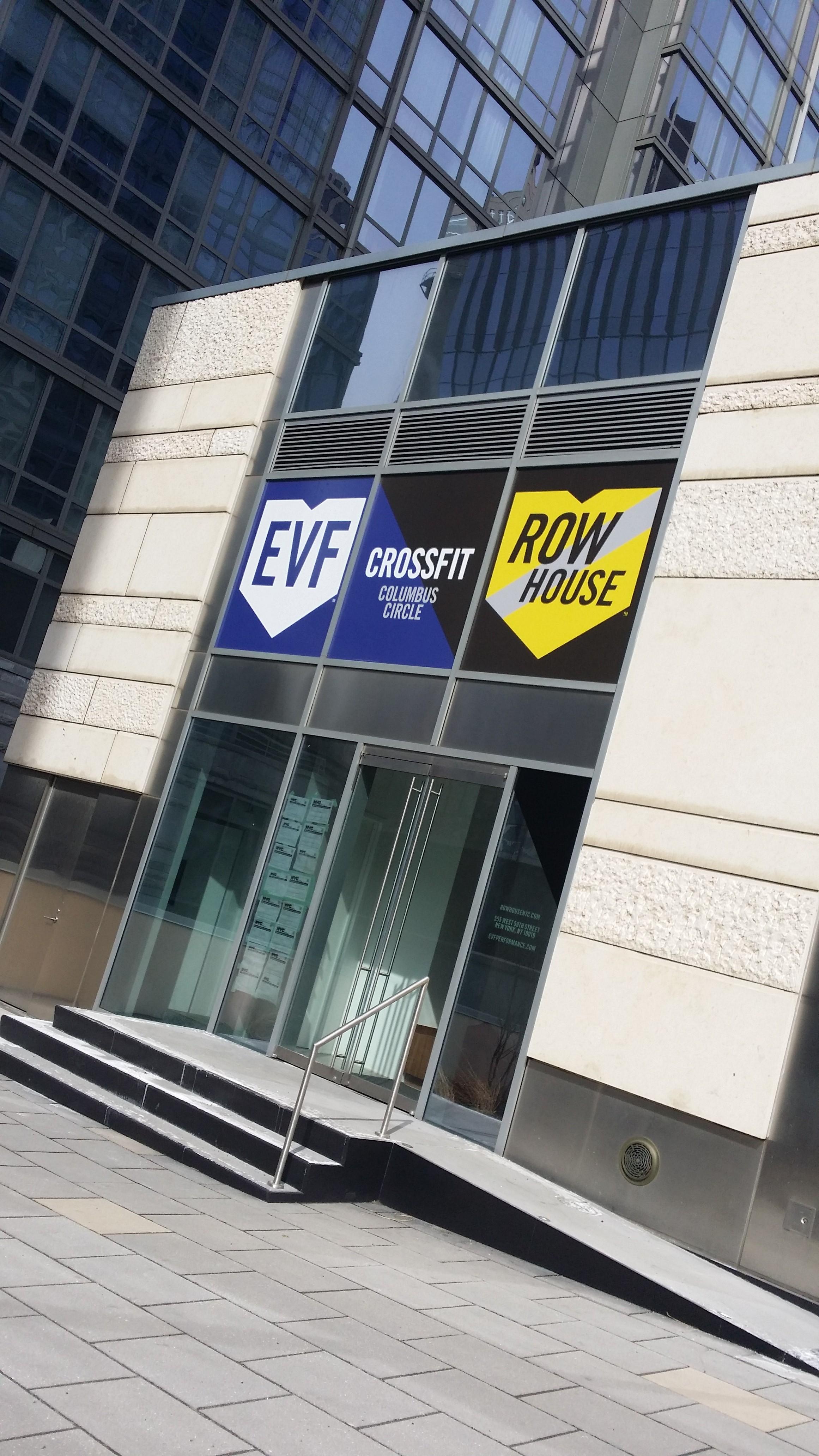 EVF CC Exterior (2).jpg