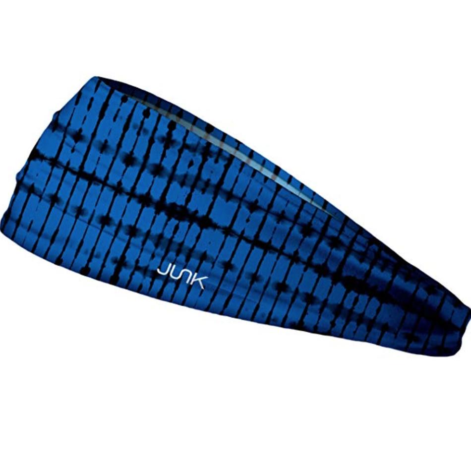 Deb's must have headband! Buy a custom Row House version