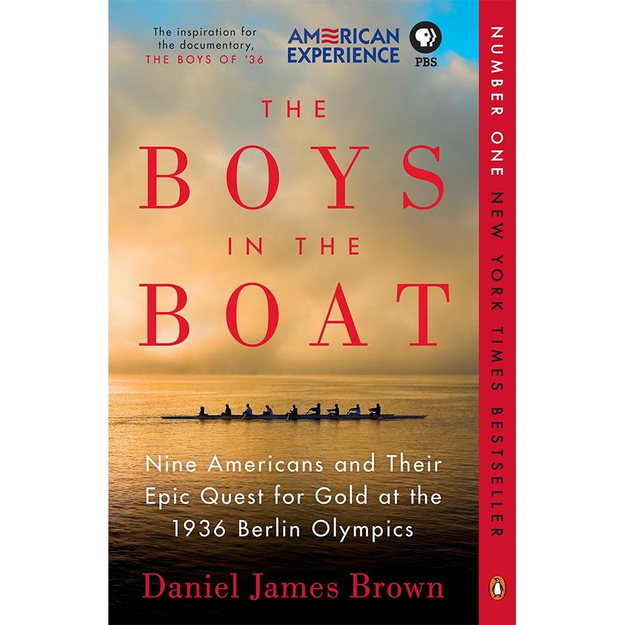 boysboat_950.jpg