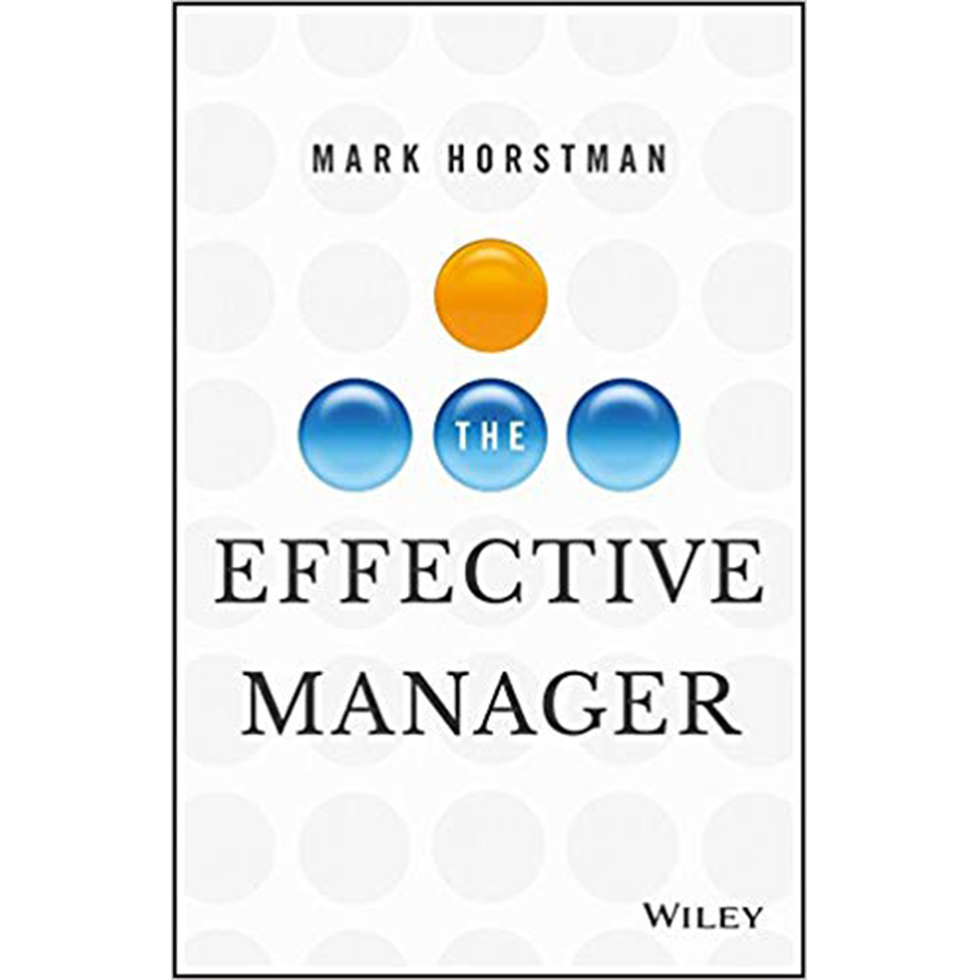 effectivemanager_900.jpg