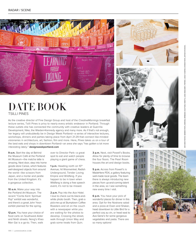 Luxe-2017-Mar-Apr-page-002.jpg