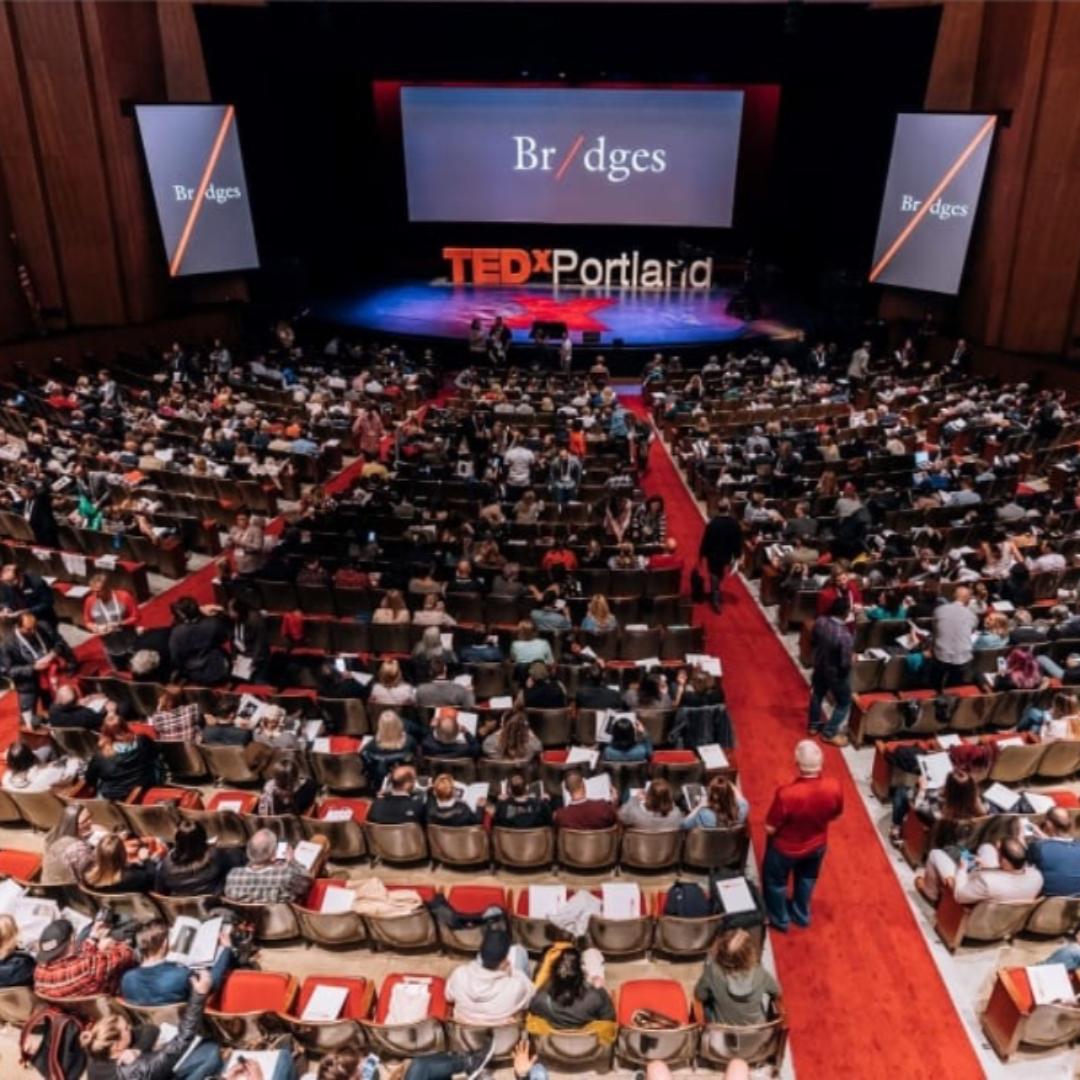 TEDxPortland 2.jpg