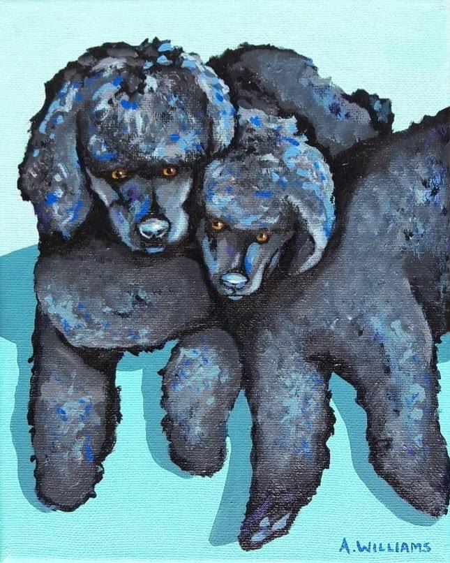 demon poodles.jpg