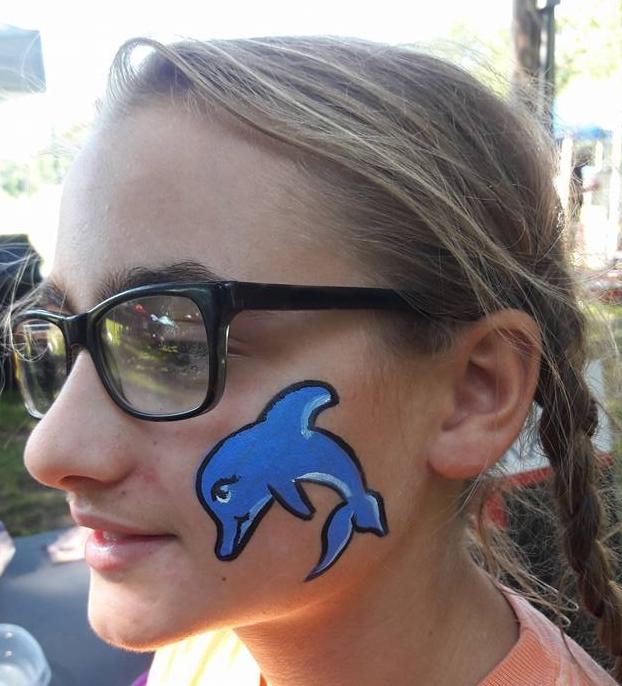 Dolphin.jpg