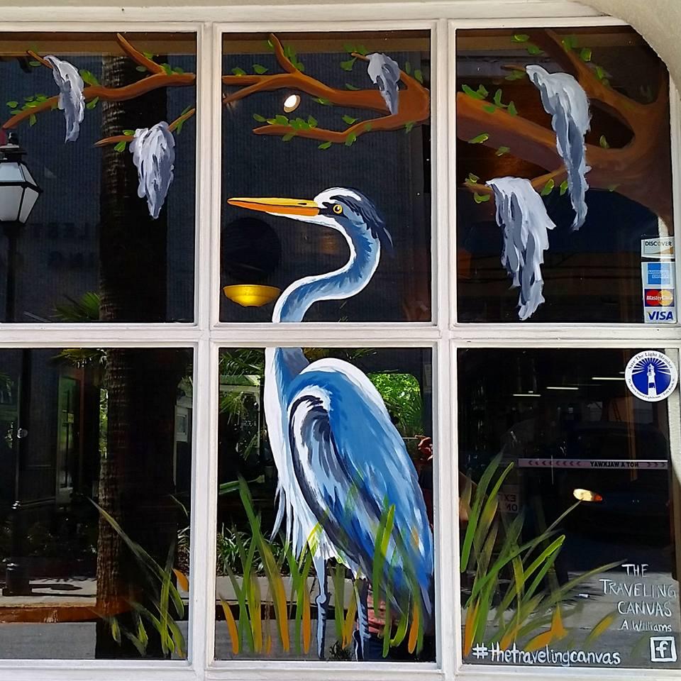 82 Queen Blue Heron.jpg