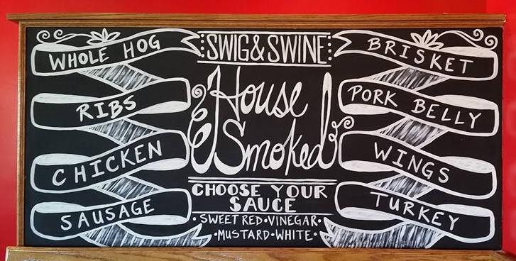 Swig & Swine Meats Board.jpg