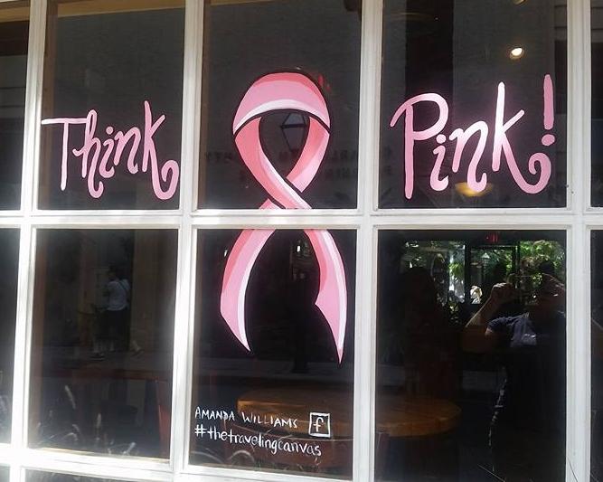 82 Queen Breast Cancer Month.jpg