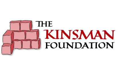 Kinsman-LowRES.jpg