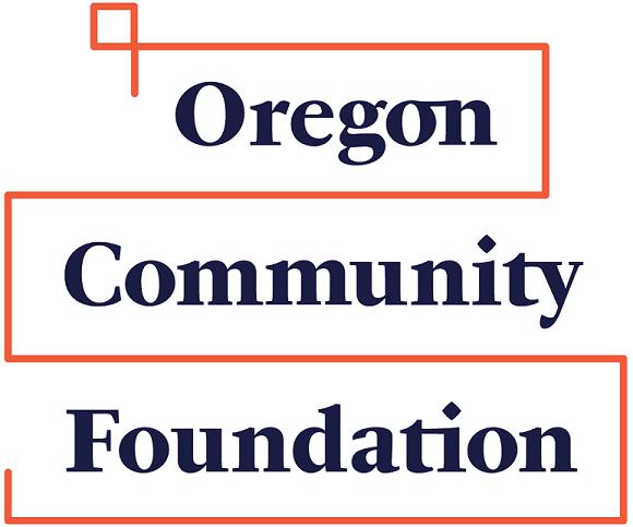 OCF-Logo Web.png