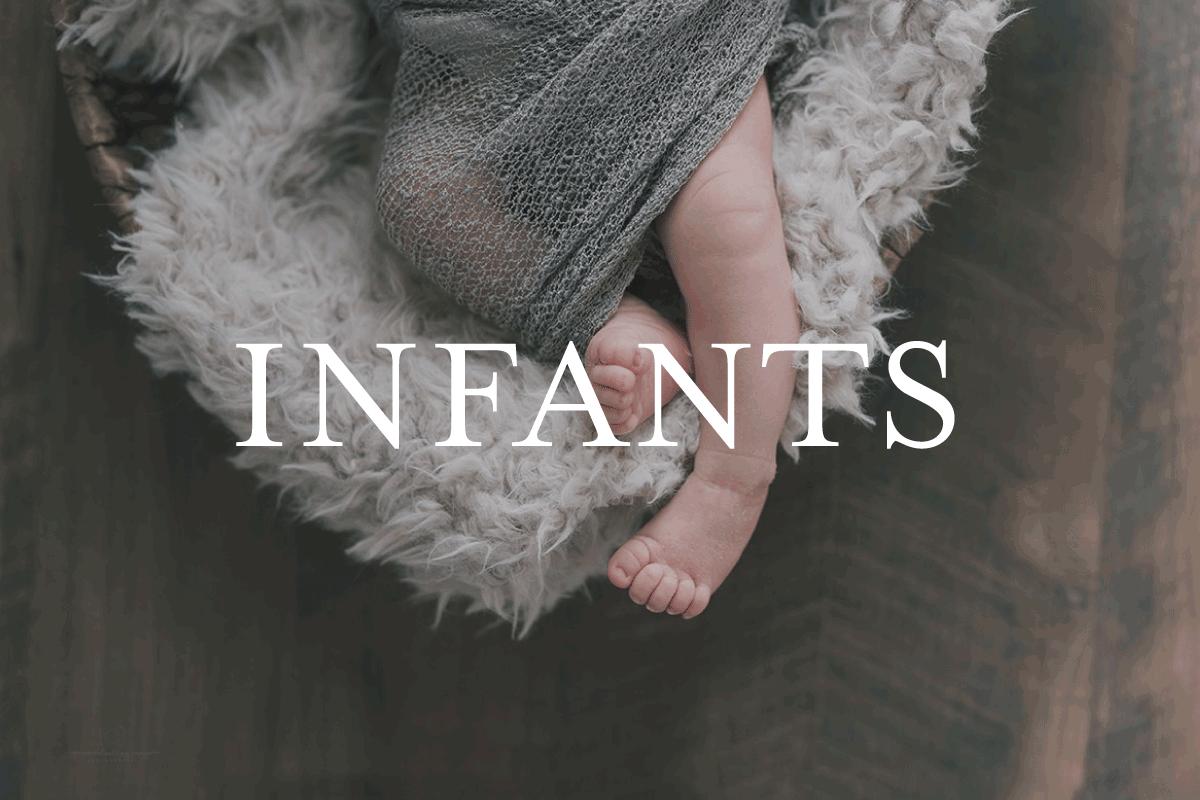 Infants.png