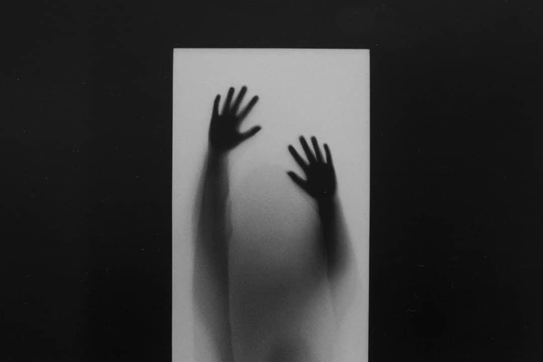 ARTIST:   Sara Ferreira