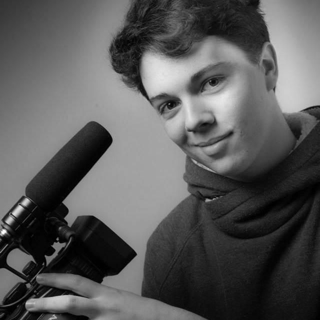 Paul Marques Duarte, Director