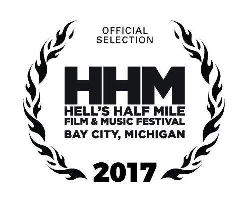 HHM-2017_Selection-Laurels.small.jpg