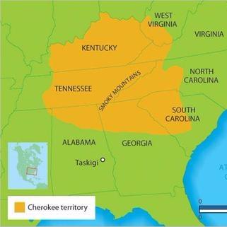 Cherokee-territory.jpg