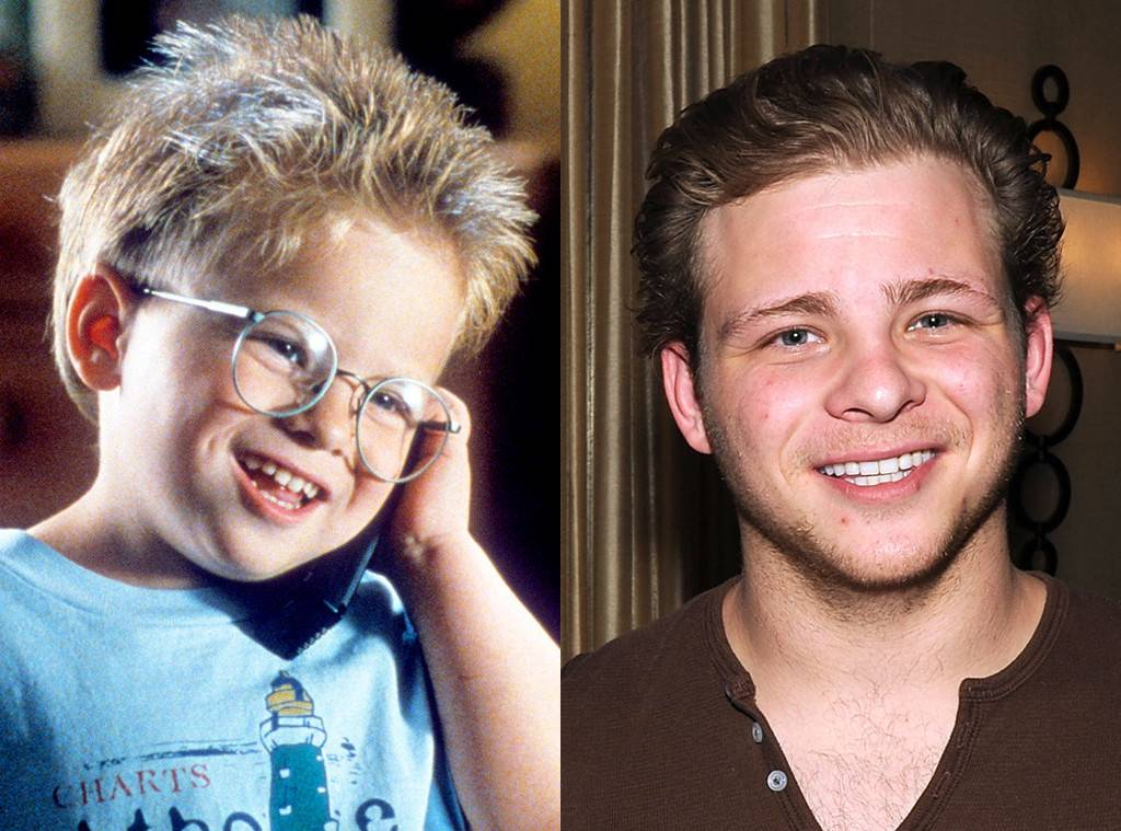 rs_1024x759-161206143740-1024.Jerry-Maguire-Jonathan-Lipnicki.ms.120616.jpg