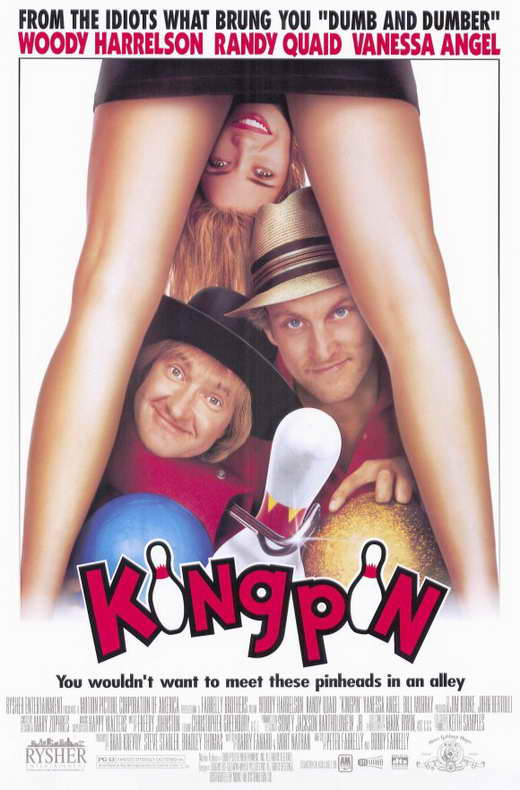 kingpin-movie-poster-1996-1020196163.jpg