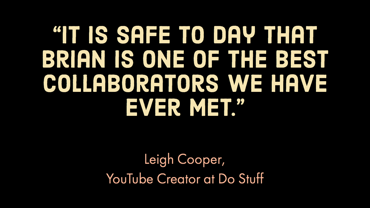 Leigh-cooper-ref.jpg