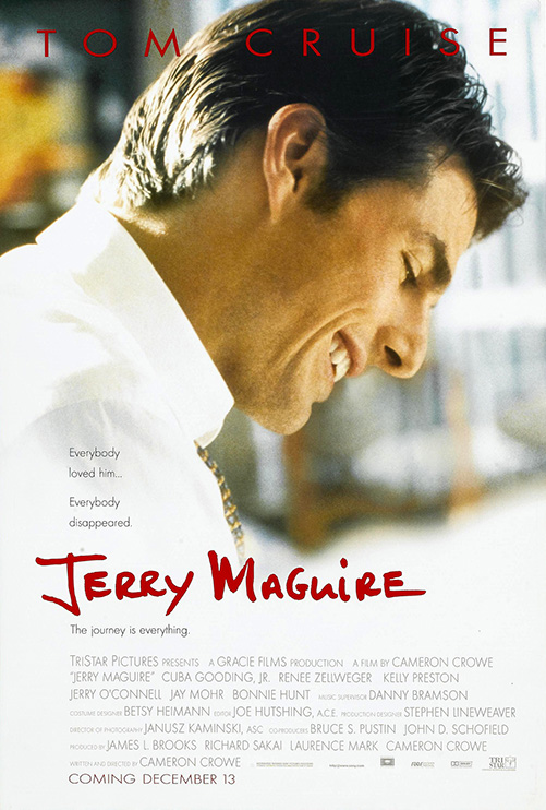 jerry-maguire-poster