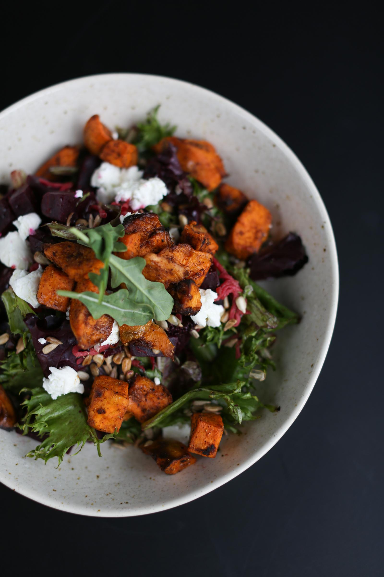 Beet Salad.jpg