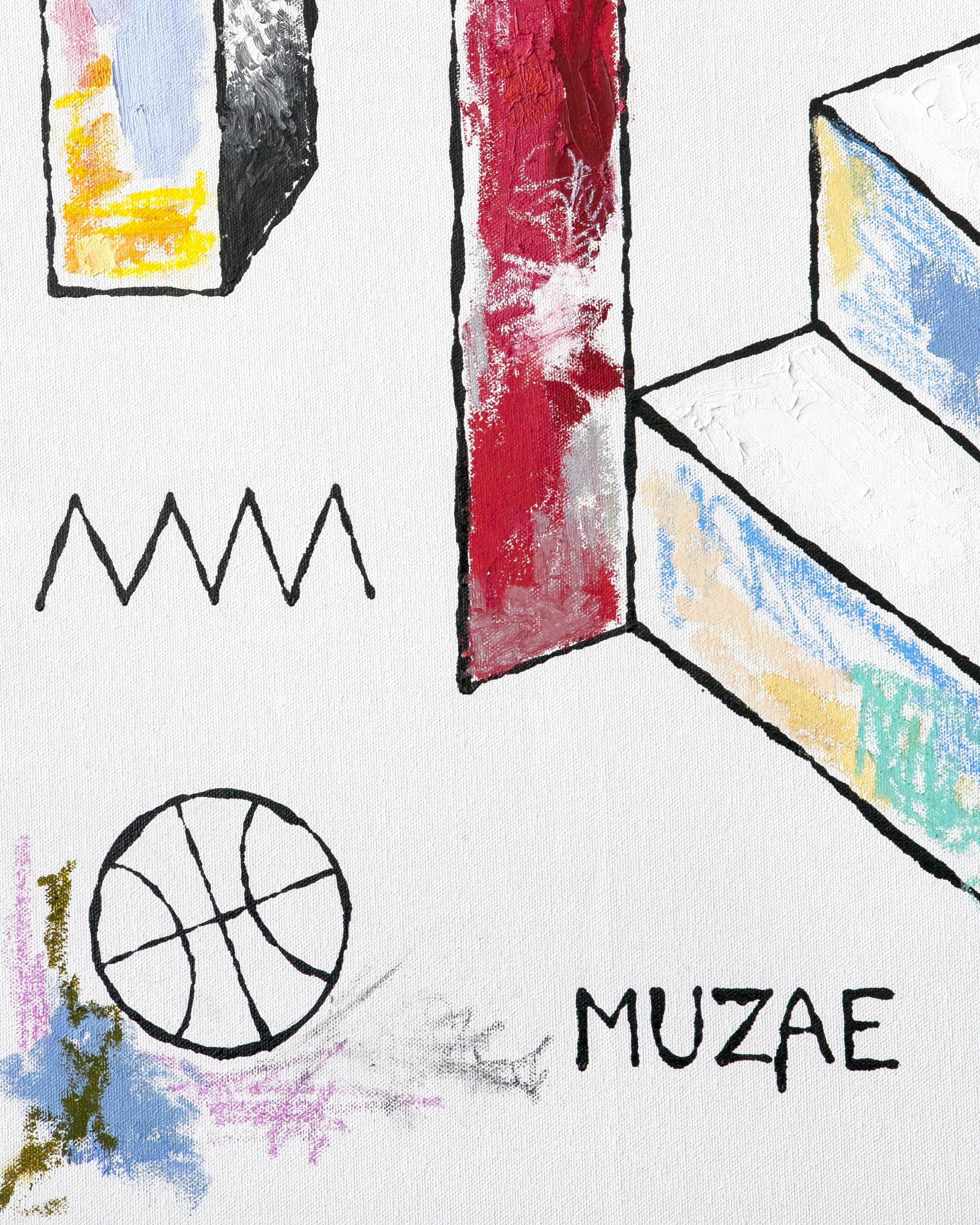 muzae_1_4.jpg