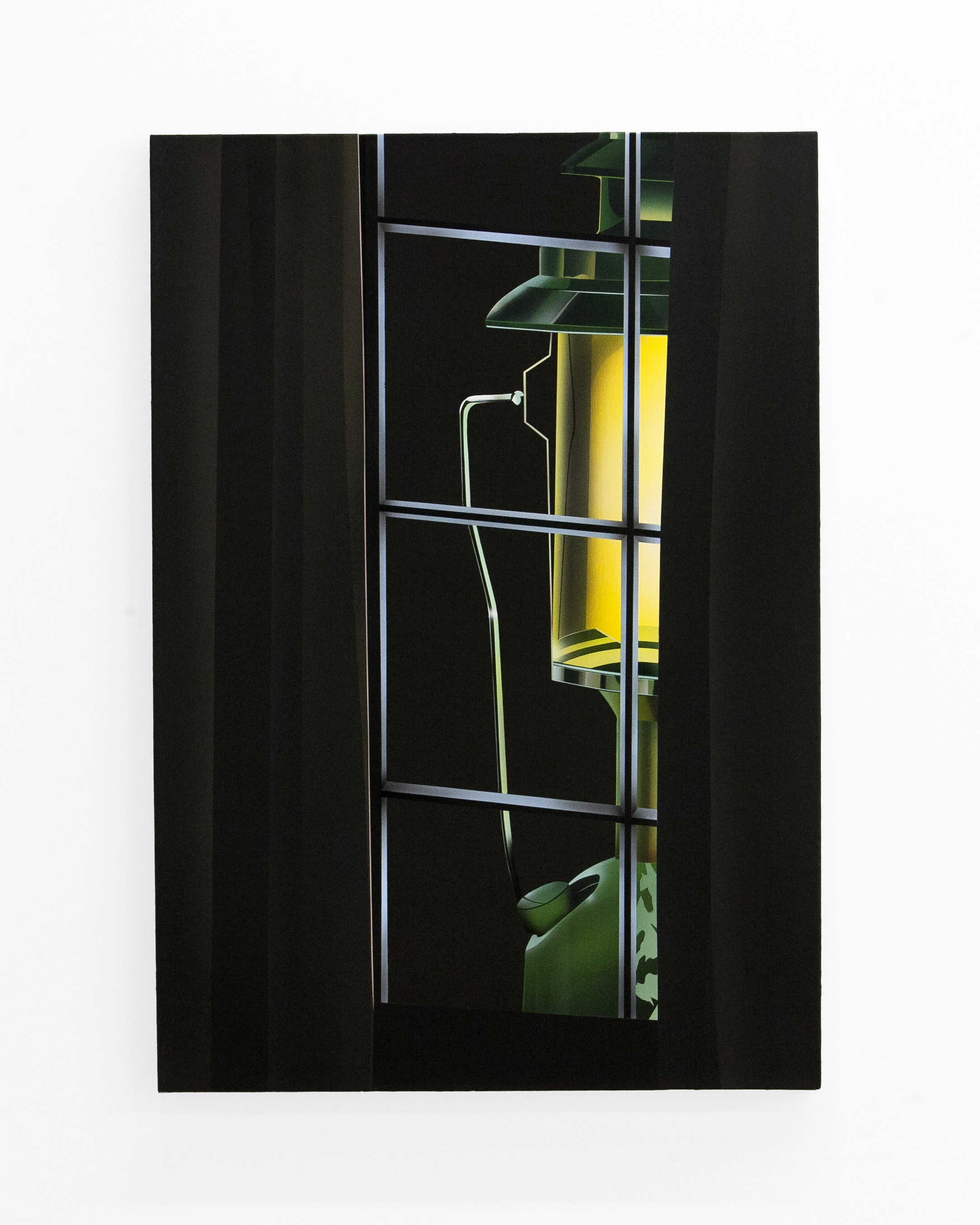aej_windowlantern_canvas.jpg