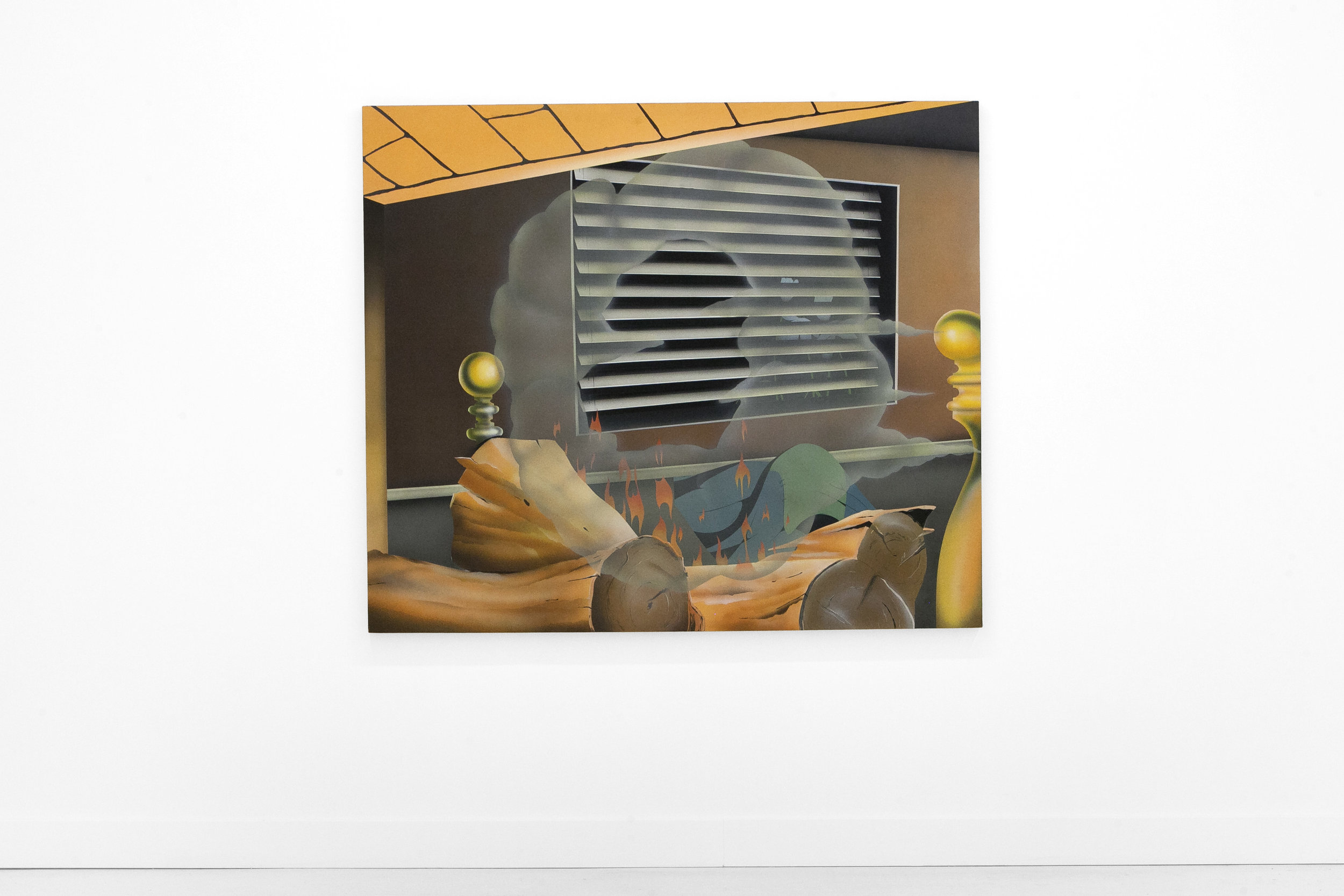aej_lrg_fireplace_canvas.jpg