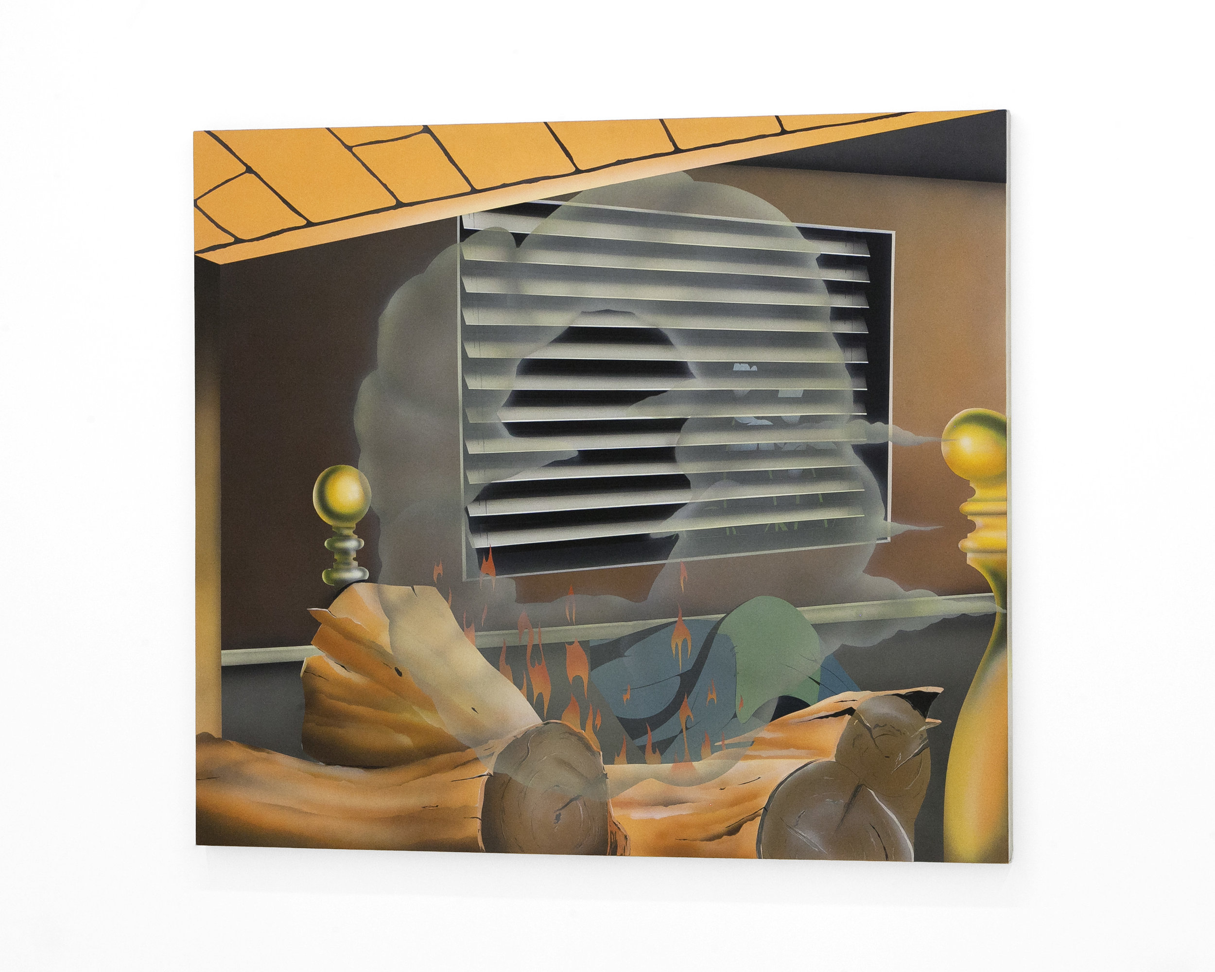 aej_lrg_fireplace_canvas_5.jpg