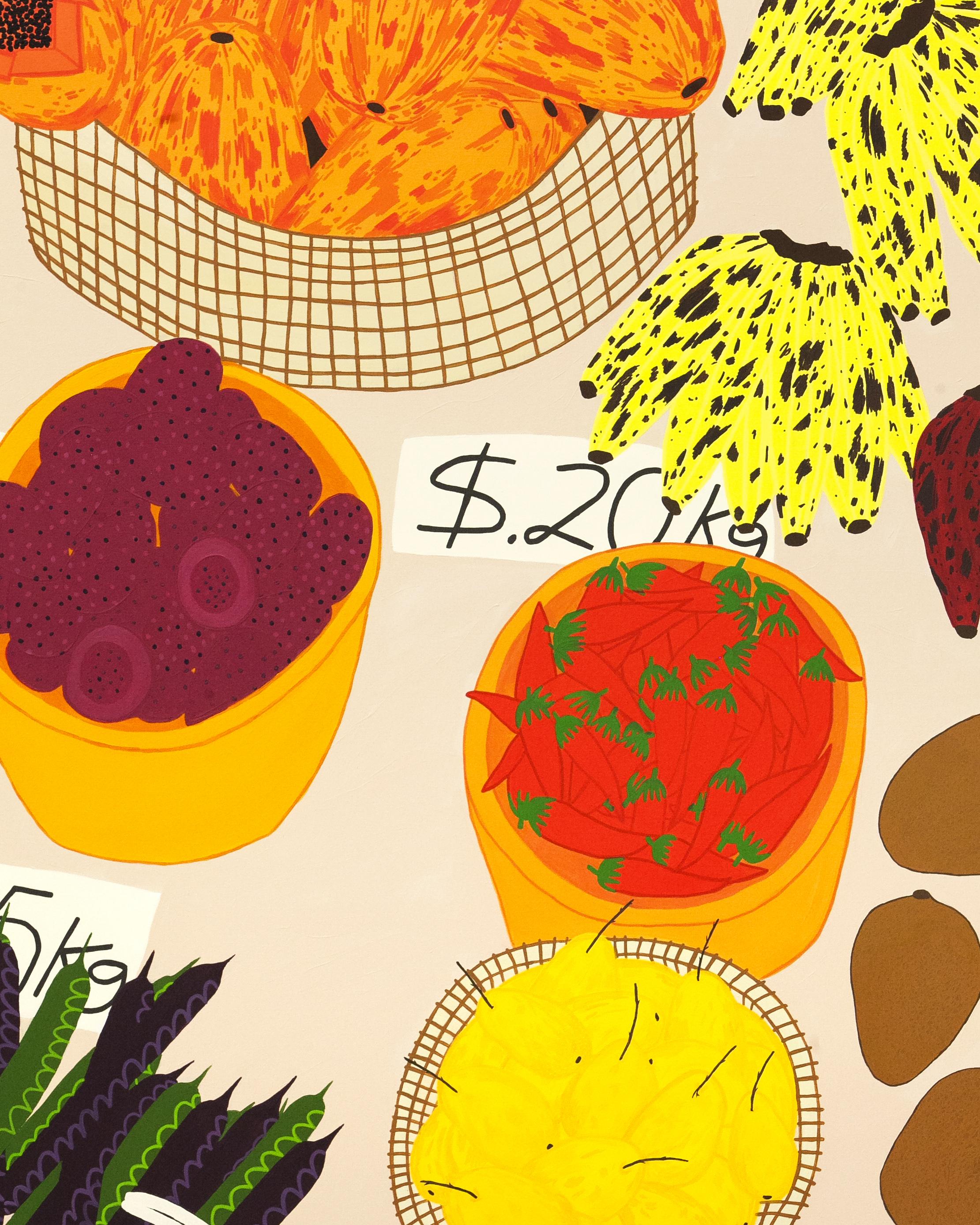 lizhernandez_market_4__2.jpg
