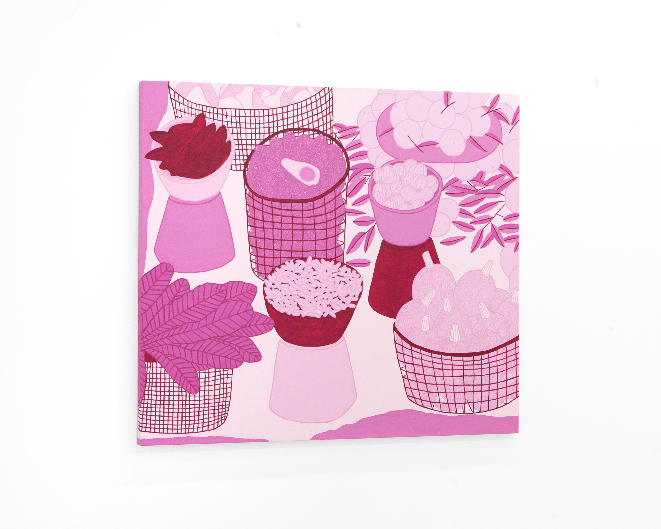 lizhernandez_pink_1__3.jpg