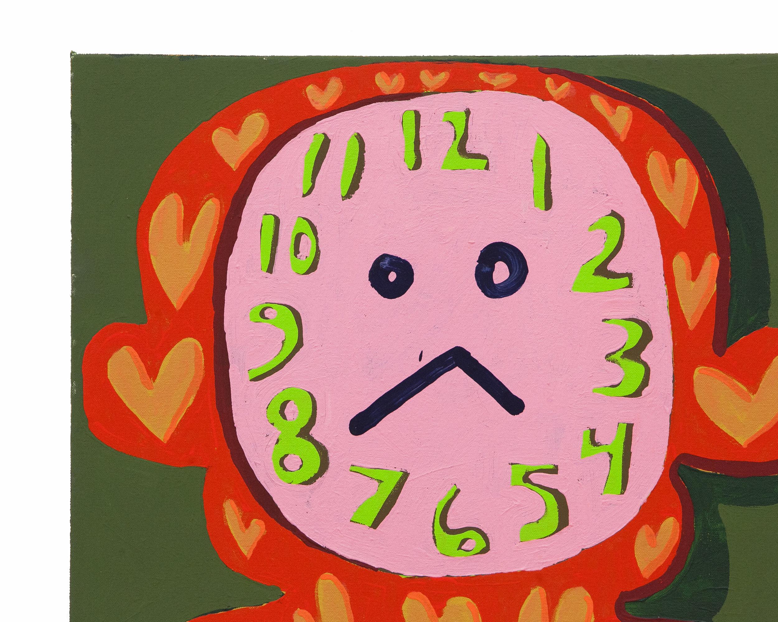 kellenchasuk_clock_2__1.jpg