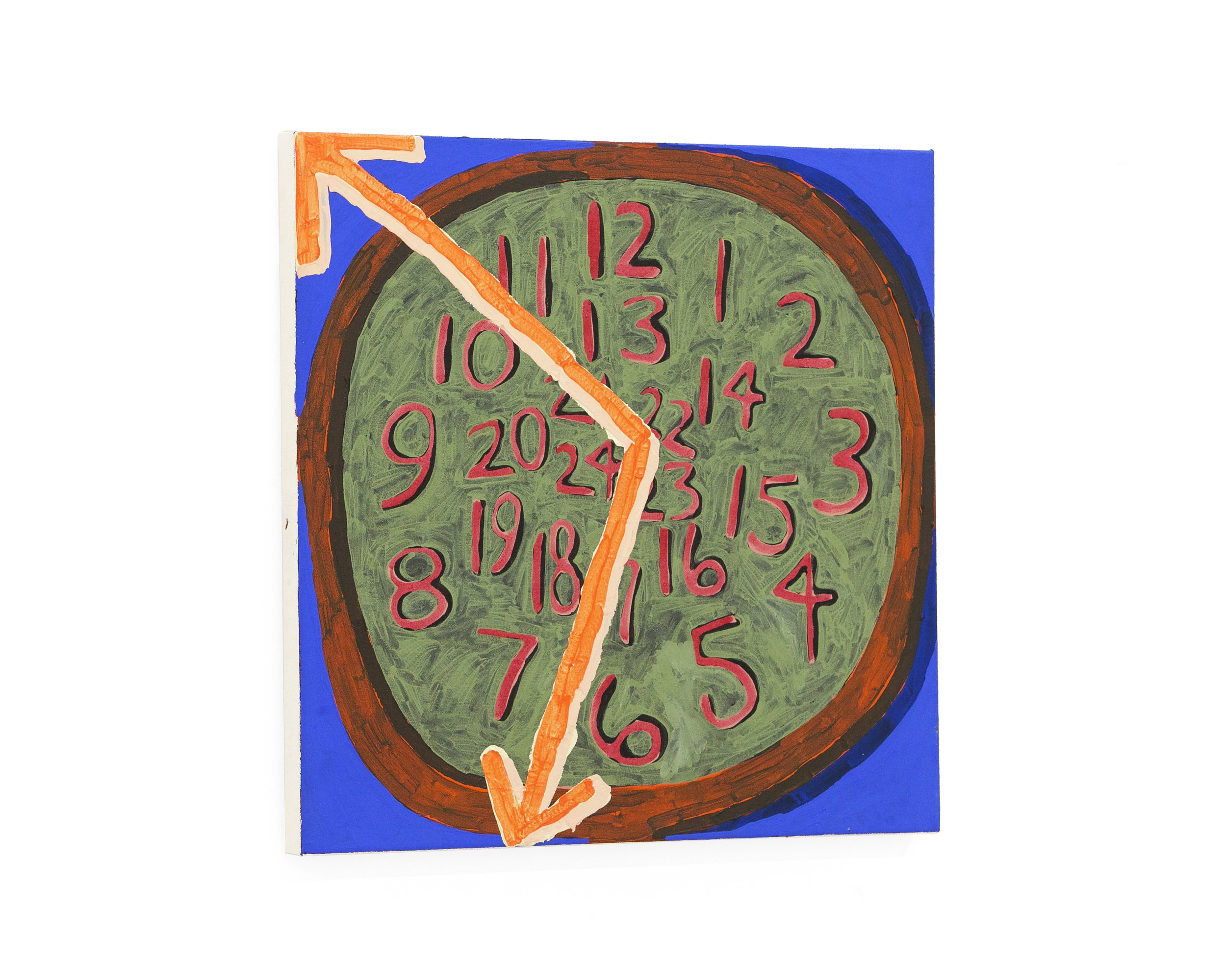 kellenchasuk_clock_1__3.jpg