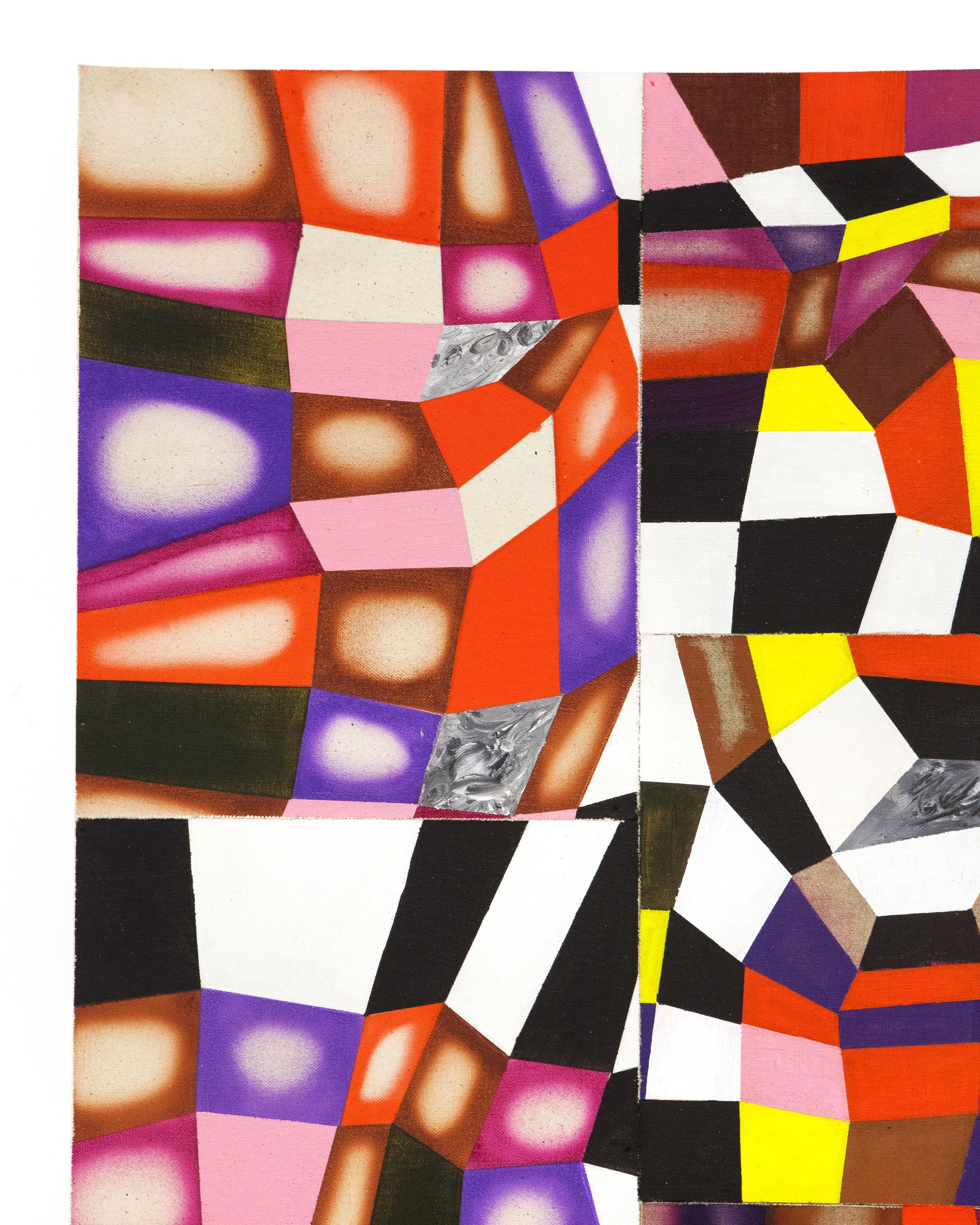 brettf_abstract_1__1.jpg