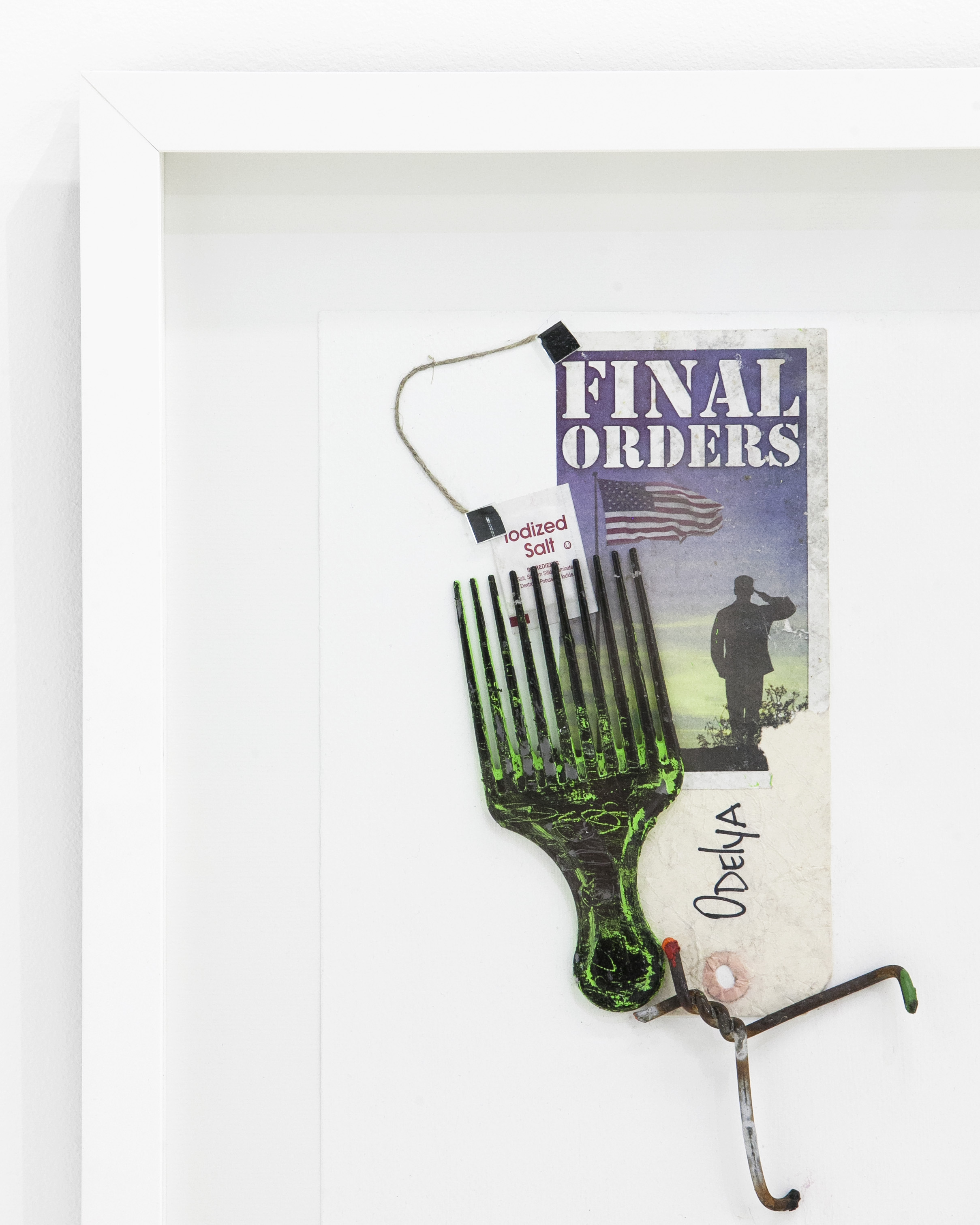 jan_finalorders_2.jpg