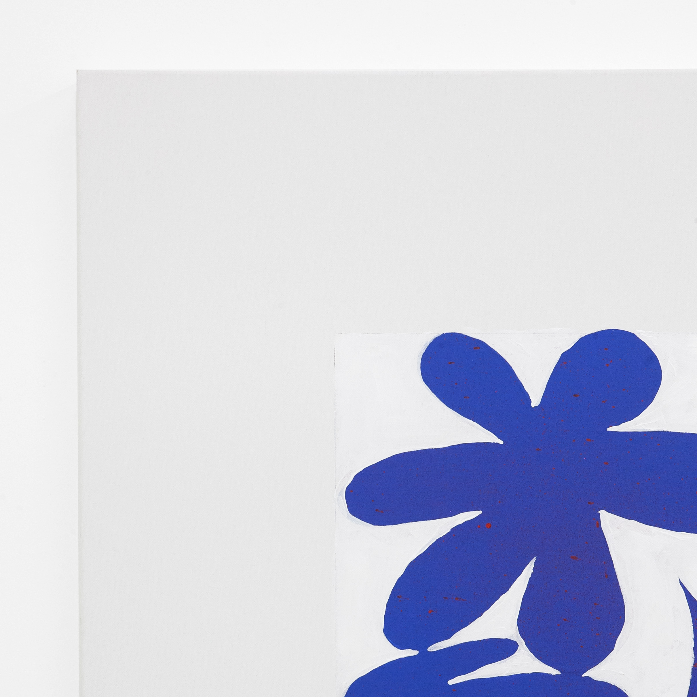 chazbear_lrg_square_blue_1.jpg