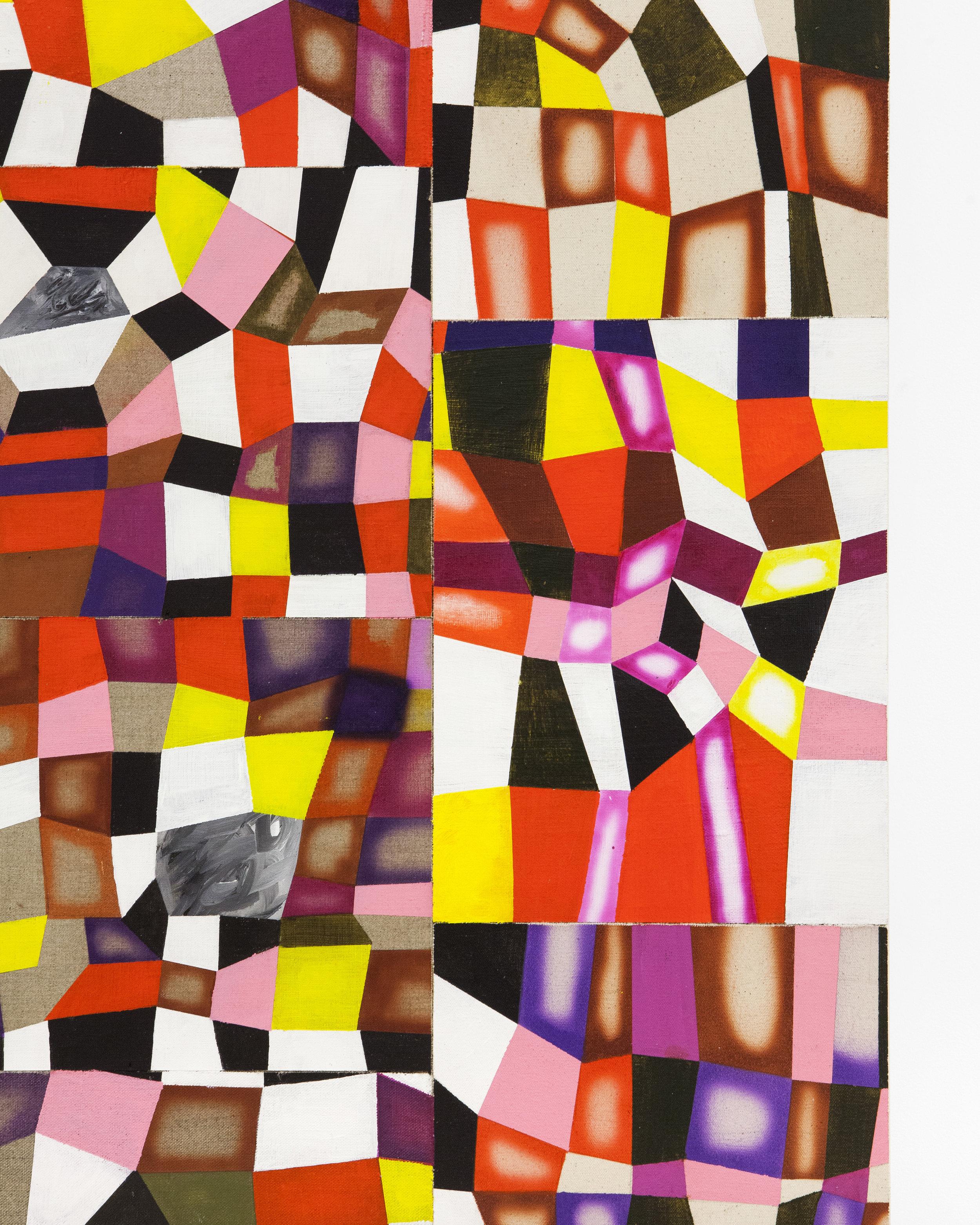 brettf_abstract_1__2.jpg